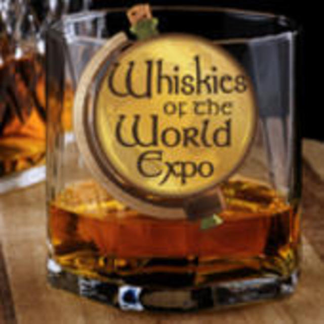 whiskies-of-the-world-expo-small