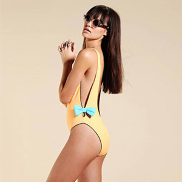 Mandalynn-Taylor-One-Piece-Swimsuit