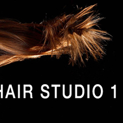 Hair Studio 1 Salon & Spa