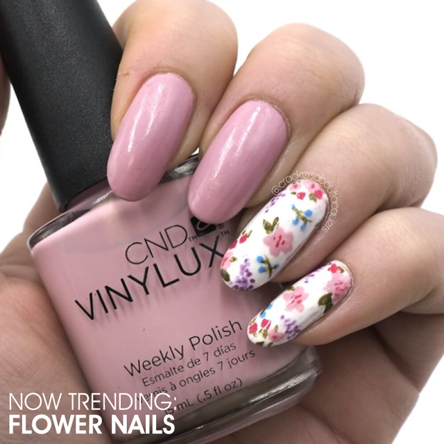Re sized 3a158a84a73d33effebd flower nail trend