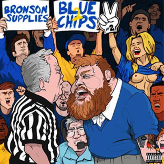 Action-Bronson-Blue-Chips2