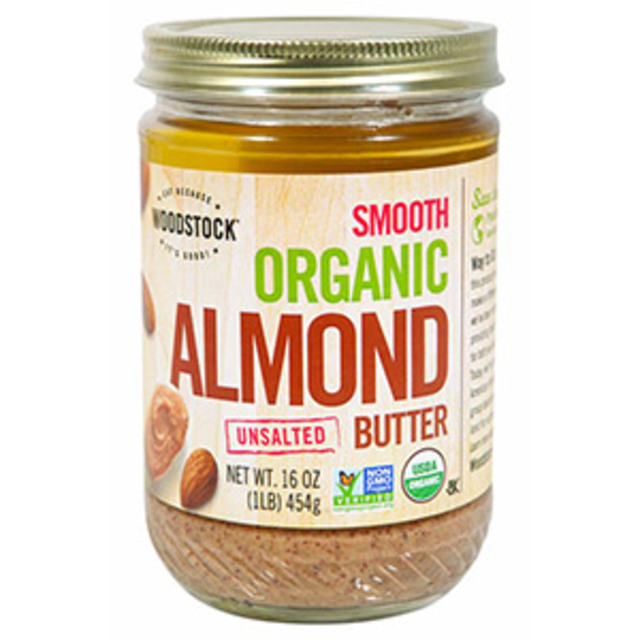 Woodstock-All-Natural-Almond-Butter-Smooth-Unsalted