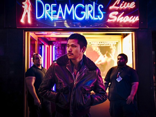Dirty beaches new single