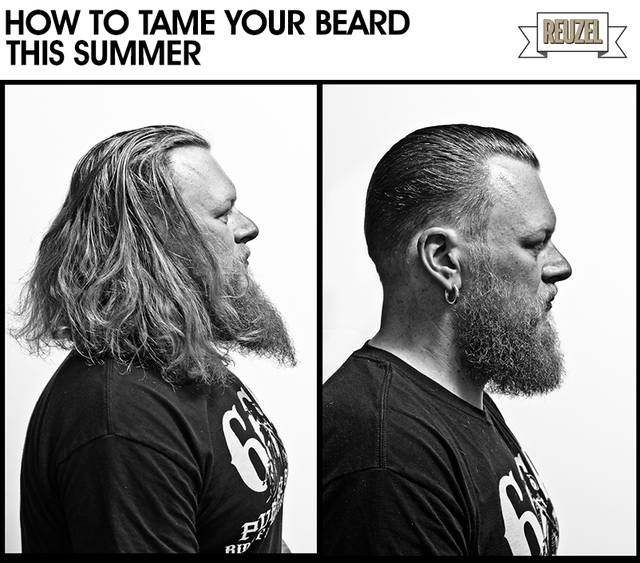 Re sized 3a4f4d72b57da8926ffe tame your beard