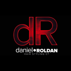Daniel Roldan Hair Styling Co
