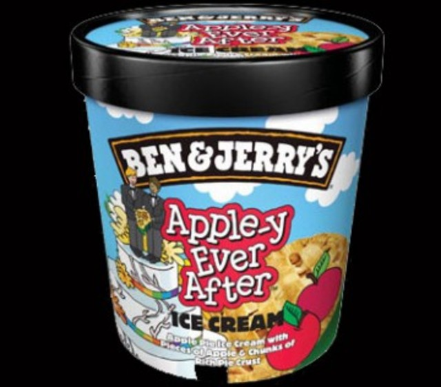 appley-ever-after-ben-jerrys-360x316