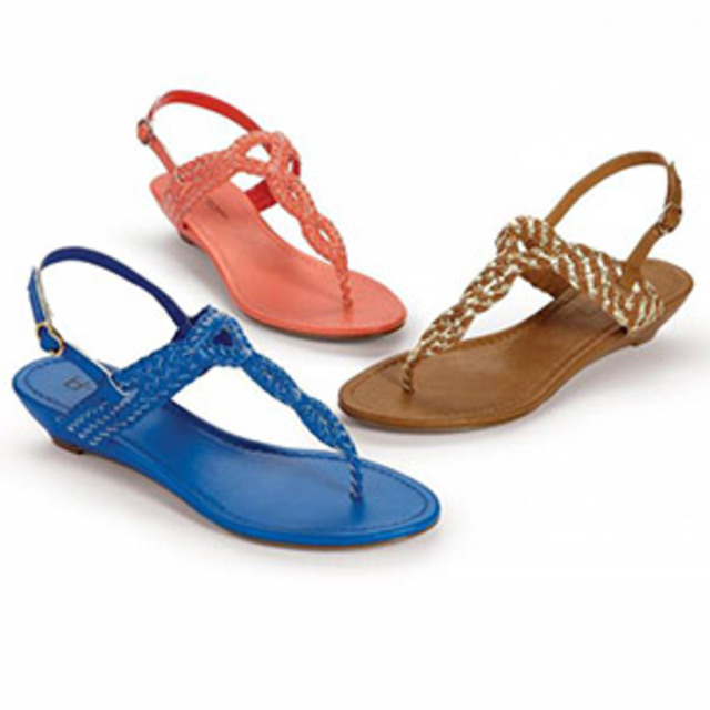 Chadwicks-of-Boston-Braided-Thong-Sandal