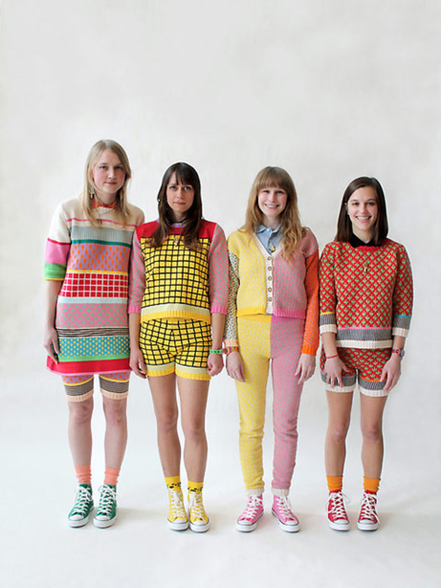 new-knitwear-from-annie-larson