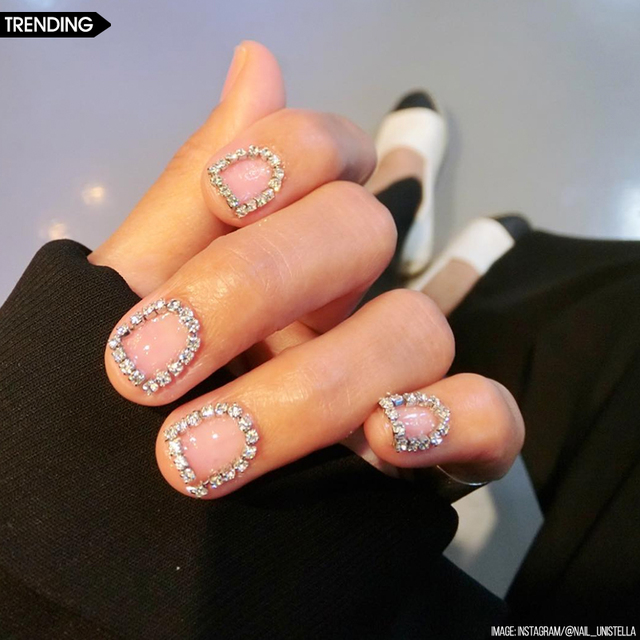 Re sized 3c3ed0655d5f7e221465 nail trends nail jewelry