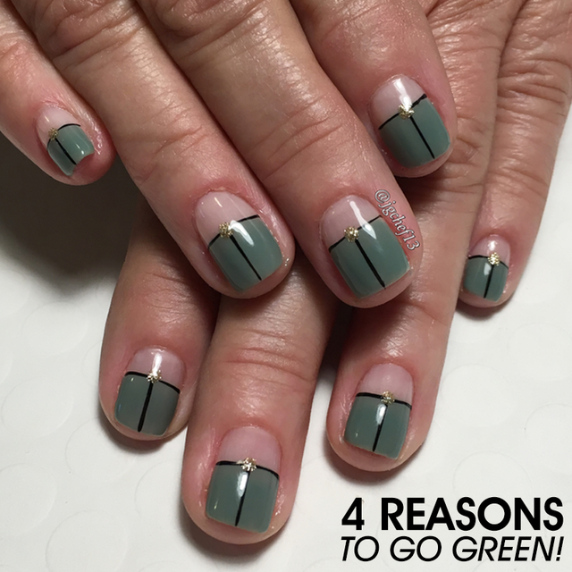 Re sized 3c628f5a60fbc3765f18 go green nails