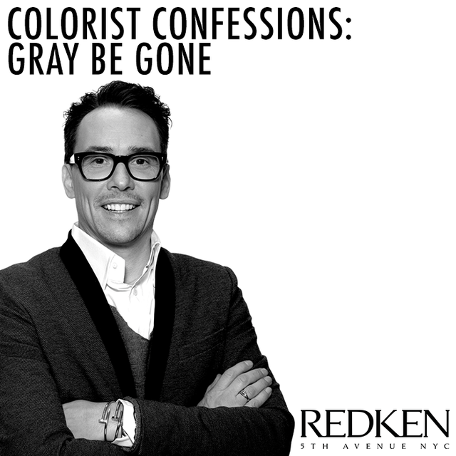 Re sized 3cfd3155c8e9012c8ba4 redken  gray be gone