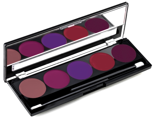 Yagolicious_Smooches_lipstick_palette_Jazzy_City_web