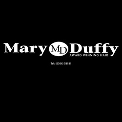 MaryDuffyHair