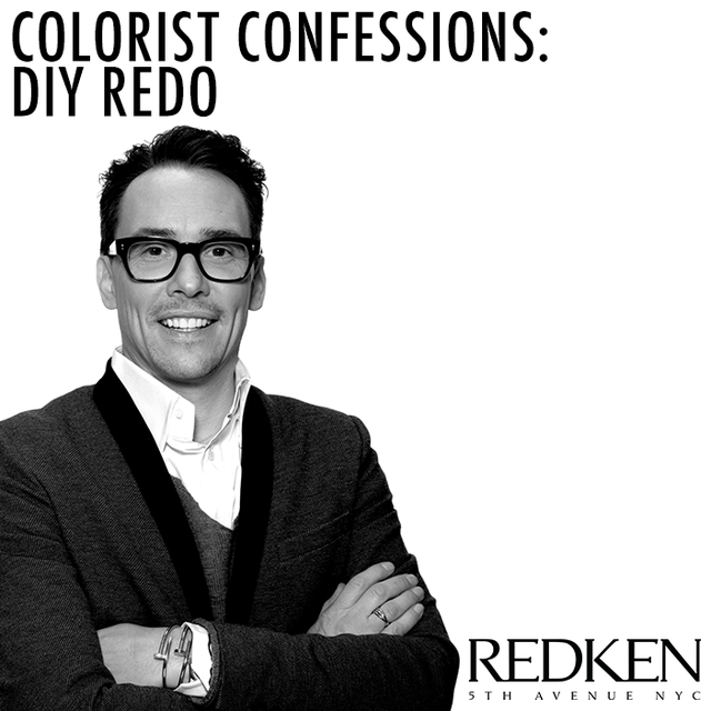 Re sized 3ebe67962c2c95dbacde redken  diy redo