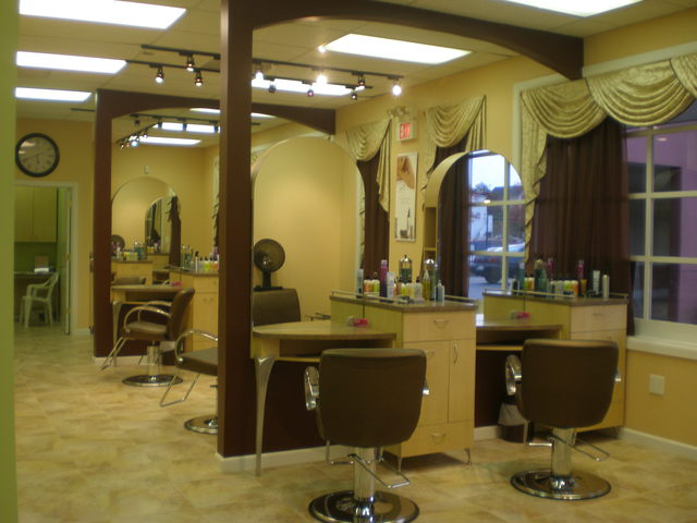 Salon Pic9