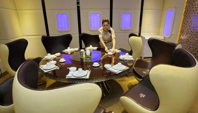 A380_themed_restaurant_china_2-thumb-550x315