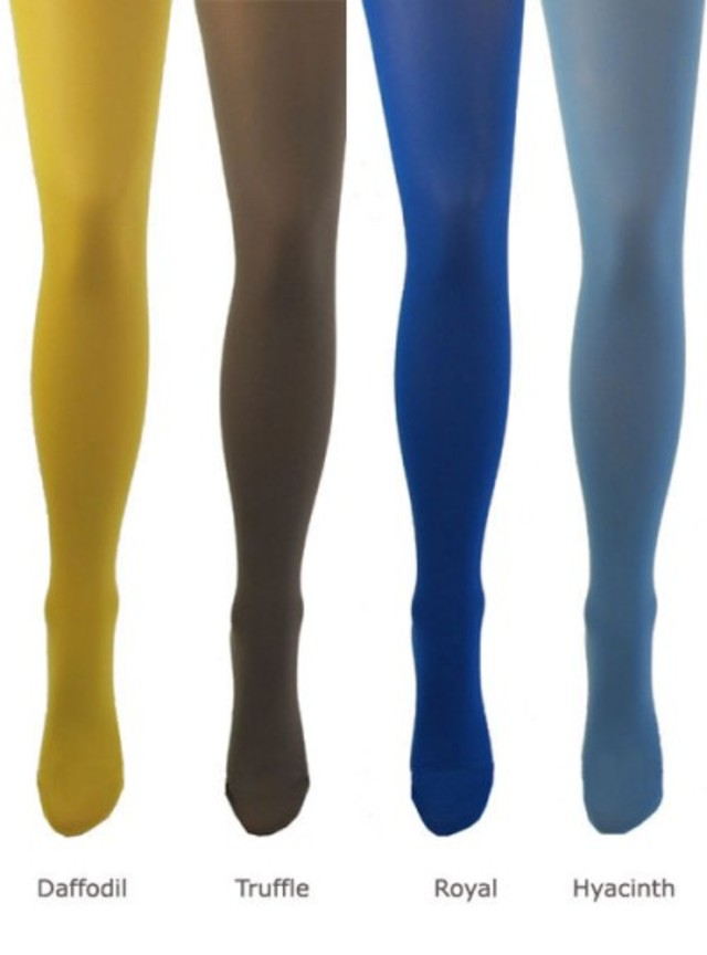 40d-opaque-tights-blues_1