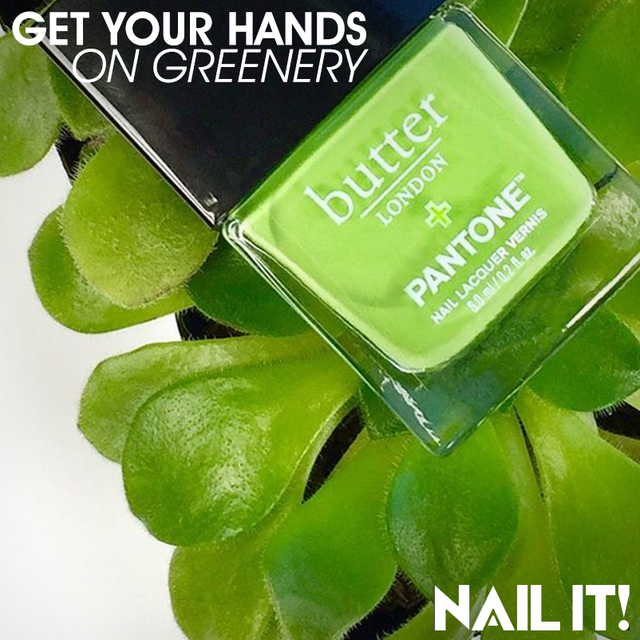 Re sized 41ead86667652f8c7bb3 greenery pantone color of the year nail polish