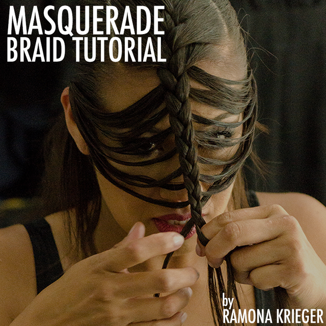 Re sized 427712cf727ed2d83793 masquerade braid tutorial