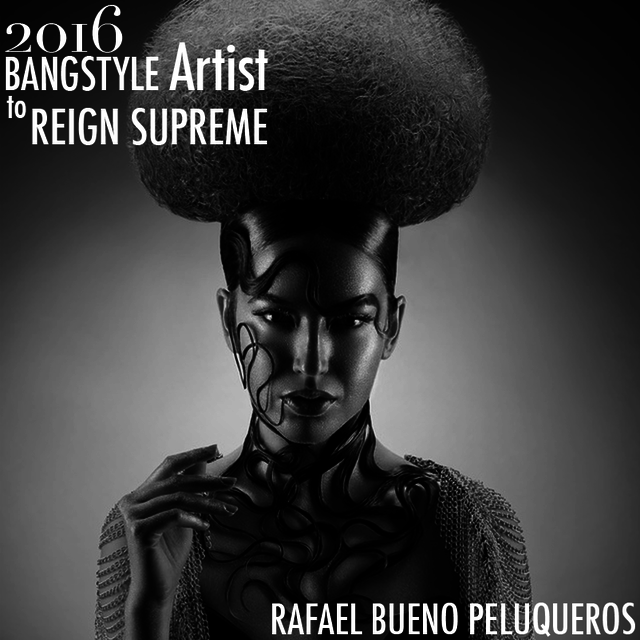 Re sized 430948fa07fecb8b1e3a rafael supremes