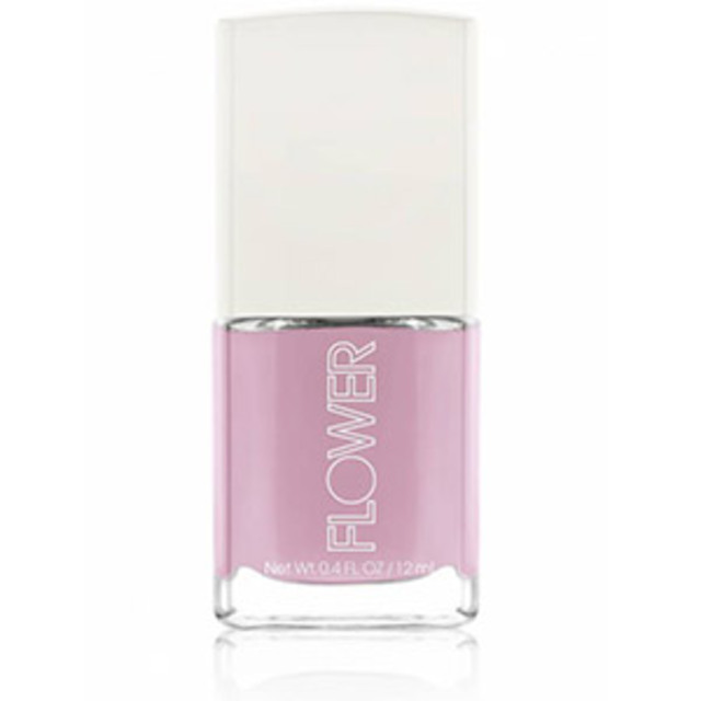 Flower-May-Flowers-Nail-Polish
