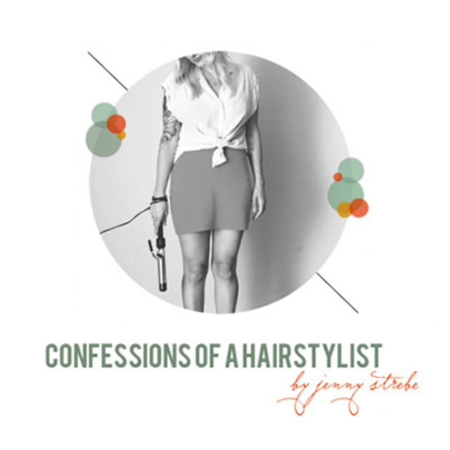 Confession-of-a-Hairstylist