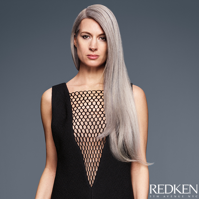 Re sized 445e01d5cf2d107ceb0a redken