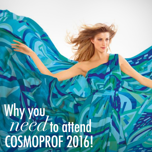 Re sized 445e53057c6674ac5cec cosmoprof 2016