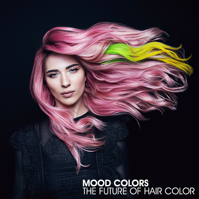Re sized 44d2455bb07759dc2572 mood hair color