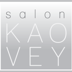 Salon Koavey