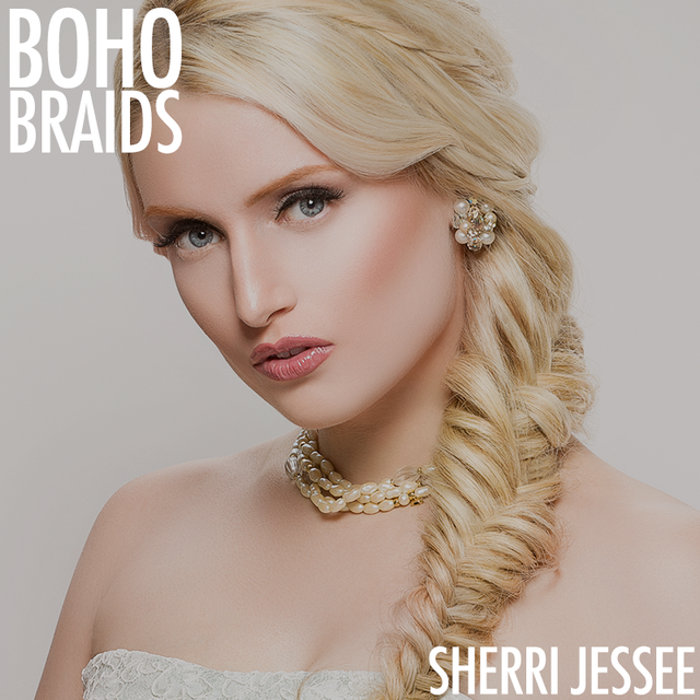 Re sized 458526571a6aad2ae7e7 boho braids