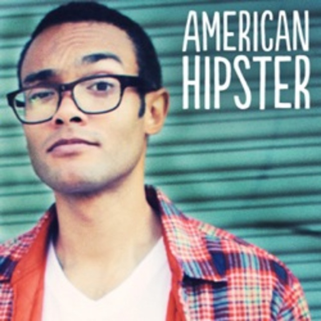 American-Hipster-by-Seedwell_-content-marketing-YouTube-channel