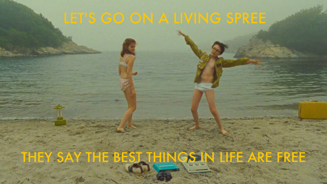 moonrise-kingdom-the-good-life