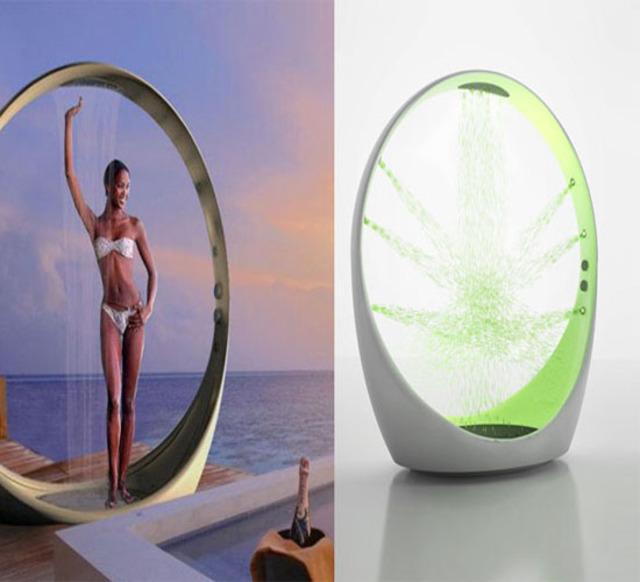 multi_sensory_outdoor_shower_system_loop_by_idiha_design_fvvzz