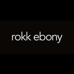 Rokk Ebony Salon