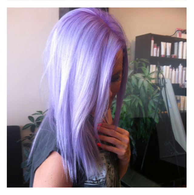 DjVictory-Purple-Hair