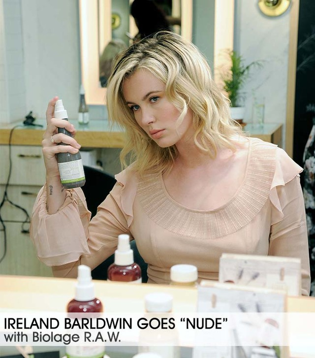 Re sized 481ad8644111498405f6 nude ireland baldwin