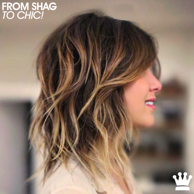 Re sized 487b2b0857caf63ea5b3 ds labs shag haircut