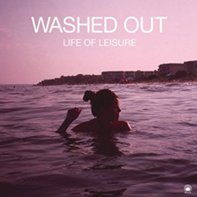 Washed-Out-Life-of-Leisure