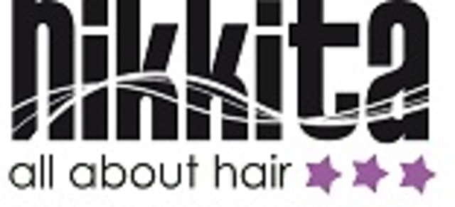 Nikkita all about hair