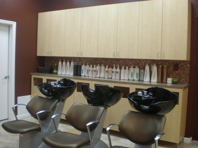 Salon Pic2