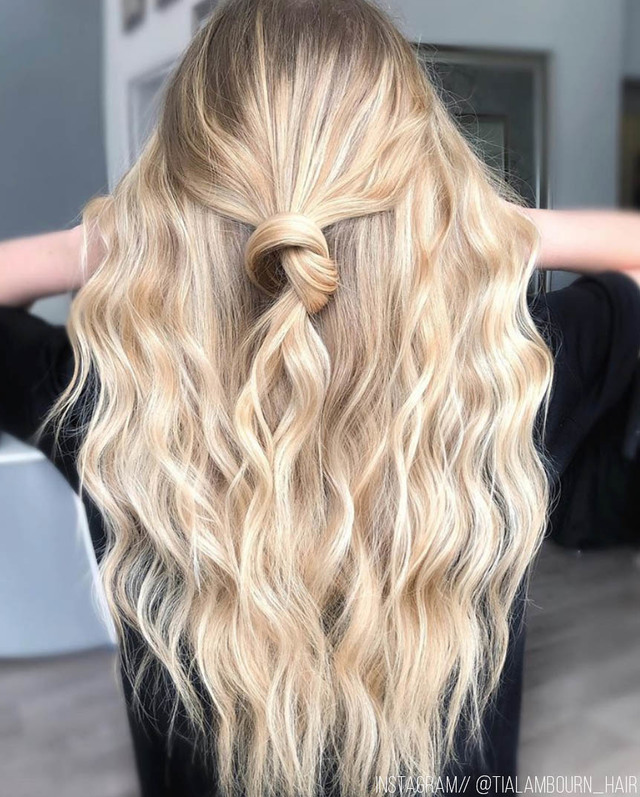 Re sized 4b333d7189a3e77bc0ee blonde hair