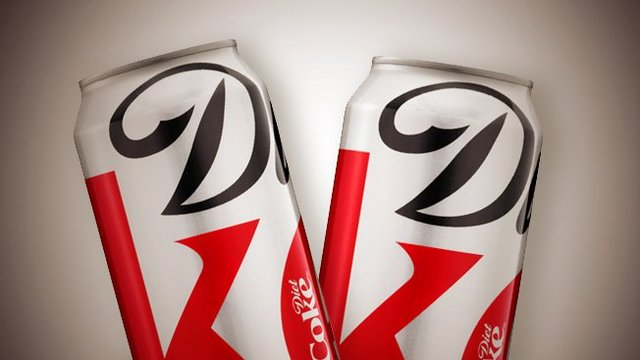 new-diet-coke-can-1