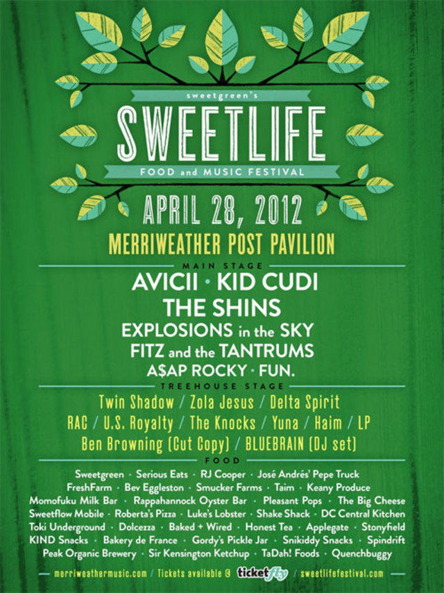 20120322-sweetlife-poster-new