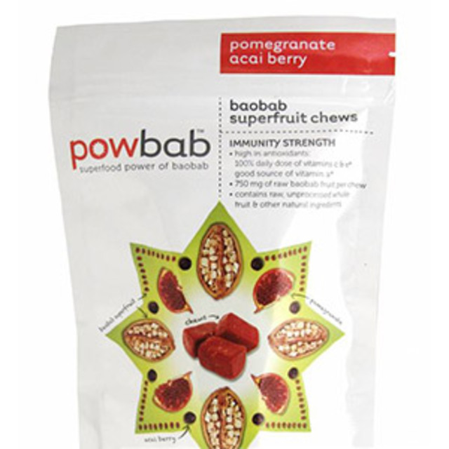 Powbab-Baobab-Superfruit-Chews
