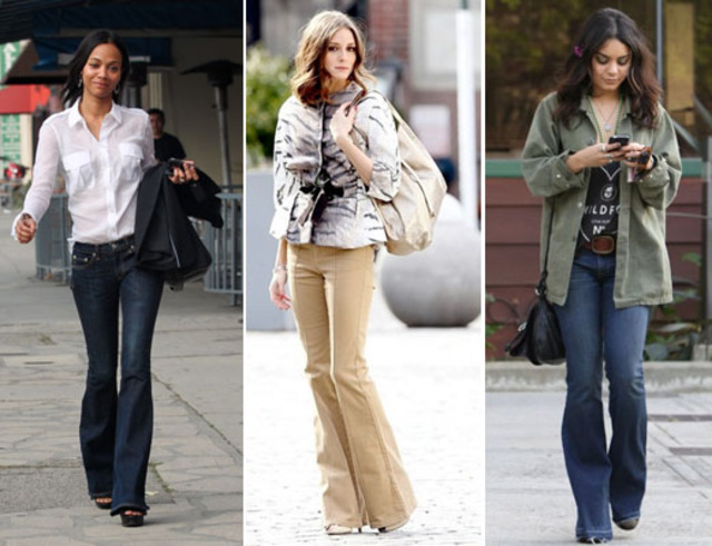how-to-wear-flares2