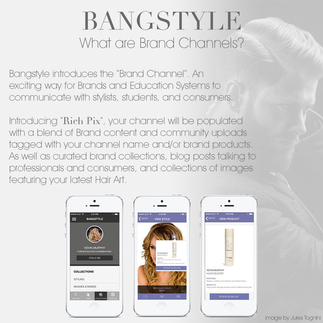 Bangstyle-Online-Brand