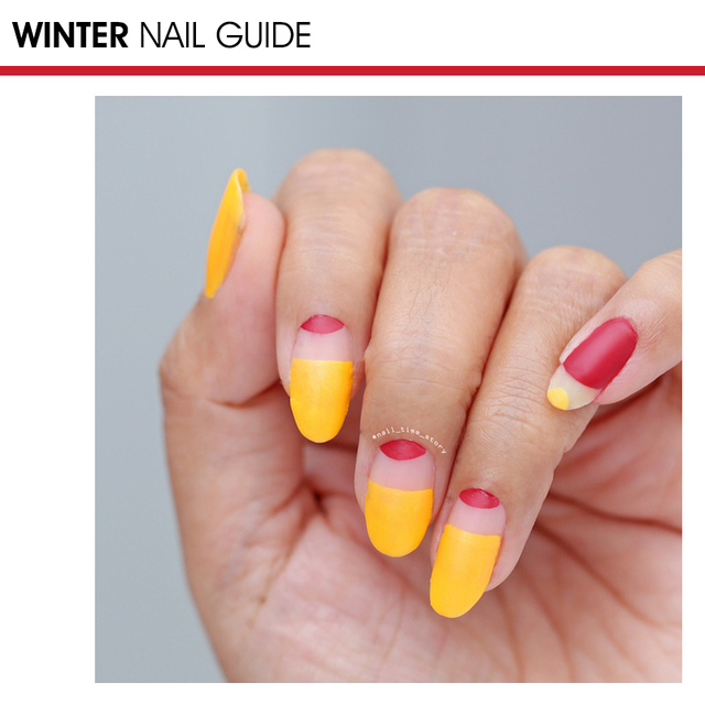 Re sized 4c86ca523b6a502e7ce6 nail tips for winter
