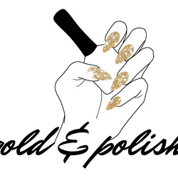 Goldandpolish