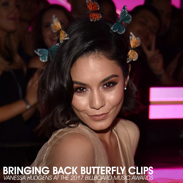Re sized 4db091463157caedaee3 butterfly clips vanessa hudgens